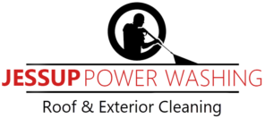 Jessup Power Washing